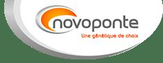 Logo Novoponte