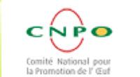 Logo CNPO